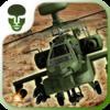 Apache Attack Icon