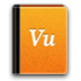 VuDroid Icon