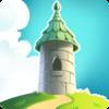 Farms & Castles Icon