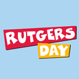 Rutgers Day Icon