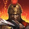 Empire:Rome Rising Icon
