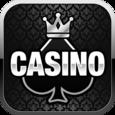 Vegas Casino - Slots & Poker Icon