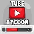Tube Tycoon - Tubers Simulator Icon