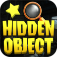 The Hidden Area 2 Icon