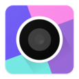 Tribe - Video messaging Icon