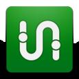 Transit App: Metro, Bus, Bike Icon
