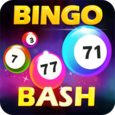 Bingo Bash Icon