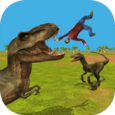 Dinosaur Simulator Unlimited Icon