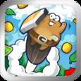 Giga jump - FREE Icon