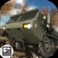 Truck Simulator : Offroad Icon