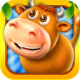 Little Zoo Care 2 Icon