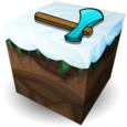 Winter Craft 2: Survival Icon