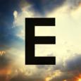 EyeEm - Camera & Photo Filter Icon