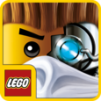 LEGO® Ninjago REBOOTED Icon