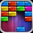 Glass Bricks Pro! Icon