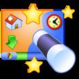 WinSnap Icon