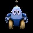 TileStorm Lite (3D) Icon