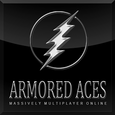 Armored Aces - 3D Tank Battles Icon