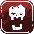 Zombie Outbreak Simulator Icon