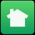 Nextdoor Icon