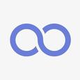 ∞ Loop Icon