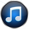 MP3 Music Player Free Icon