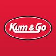 Kum & Go Icon