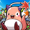 Pocket MapleStory Icon