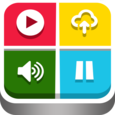 Video Collage - Video editor Icon