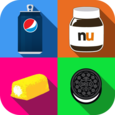 Food Quiz Icon