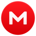 MEGA V2 Icon