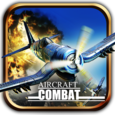 Aircraft Combat 1942 Icon