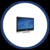 Soft4Boost TV Recorder Icon