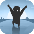 Drunken Gang Beasts Icon