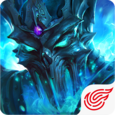 Eternal Arena Icon