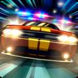 Road Smash: Crazy Racing! Icon