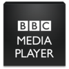 BBC Media Player Icon