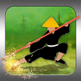 Kung Fu Combat Icon