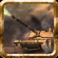 Tank Sergeant Ambush Gunner Icon