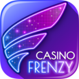 Casino Frenzy Icon