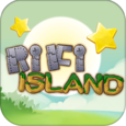 Riki Island - Replica Island Icon