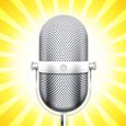 Faith Announcer Icon