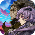 Terra Battle Icon