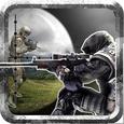 Army Sniper: Assassin Revenge Icon