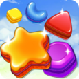 Cookie Smash Icon