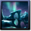 Northern Lights FREE (Aurora) Icon