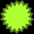 Lajfcykle Multiplayer Icon