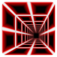 Death Run 3D Icon