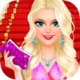 Superstar Me - Beauty Salon Icon