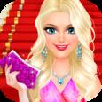 Superstar Me - Beauty Salon Icon